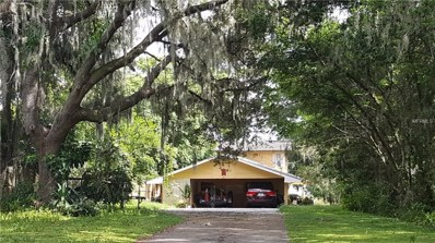2010 Spirit Lake Road, Winter Haven, FL 33880 - MLS#: P4901243