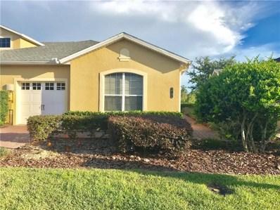 2747 Rutledge Court, Winter Haven, FL 33884 - MLS#: P4901281