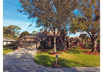 3004 Plantation Road, Winter Haven, FL 33884 - MLS#: P4901285