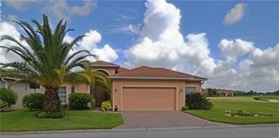 4300 Dunmore Drive, Winter Haven, FL 33884 - MLS#: P4901291
