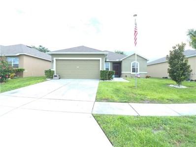 3707 Julius Estates Boulevard, Winter Haven, FL 33881 - MLS#: P4901325