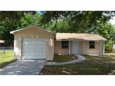 108 Francis Scott Key Road, Bartow, FL 33830 - #: P4901343