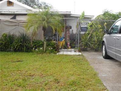 17 Alabama Lane, Auburndale, FL 33823 - #: P4901374