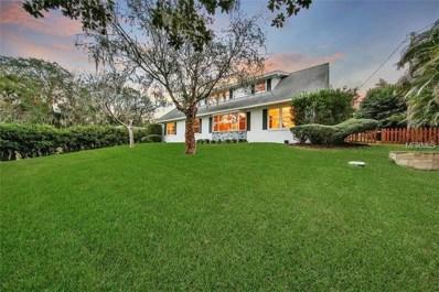 560 E Lake Elbert Drive NE, Winter Haven, FL 33881 - MLS#: P4901403