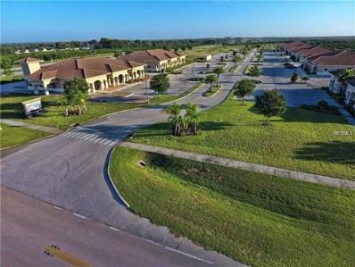 2400 North Boulevard W UNIT F1, Davenport, FL 33837 - MLS#: P4901408