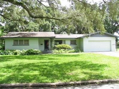 715 Elizabeth Lane, Auburndale, FL 33823 - MLS#: P4901423