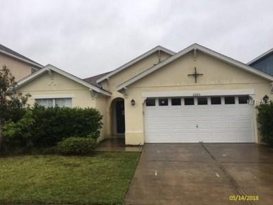 2325 Geneva Drive, Lakeland, FL 33805 - MLS#: P4901442