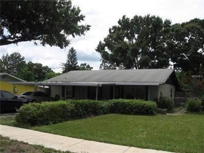 2702 Avenue U NW, Winter Haven, FL 33881 - MLS#: P4901452