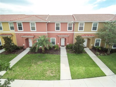 3067 White Orchid Road, Kissimmee, FL 34747 - MLS#: P4901469