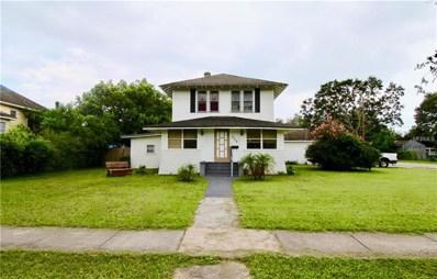 304 Avenue B NE, Winter Haven, FL 33881 - #: P4901478