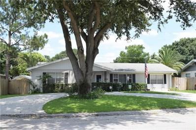 220 Debbie Ann Court, Auburndale, FL 33823 - MLS#: P4901505