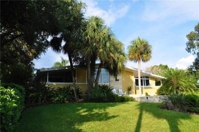 2004 8TH Terrace SE, Winter Haven, FL 33880 - #: P4901526