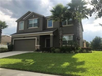 155 Magneta Loop, Auburndale, FL 33823 - MLS#: P4901557
