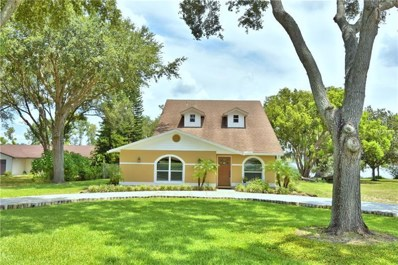 1320 Lucerne Loop Road NE, Winter Haven, FL 33881 - MLS#: P4901559