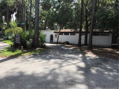 500 Granada Way, Winter Haven, FL 33884 - MLS#: P4901570