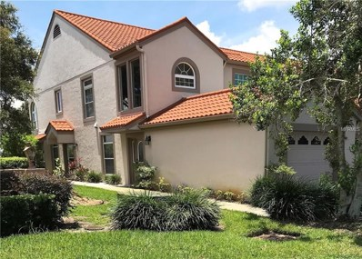 72 Sunset View Drive, Winter Haven, FL 33884 - MLS#: P4901586
