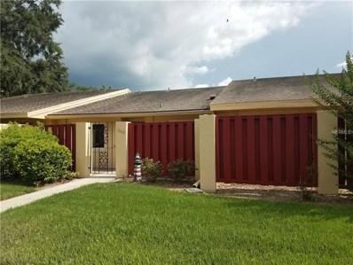 1002 Medinah Drive, Winter Haven, FL 33884 - MLS#: P4901597