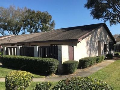 653 Broadmoor Circle, Winter Haven, FL 33884 - MLS#: P4901603