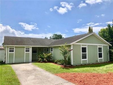 4608 Old Road 37, Lakeland, FL 33813 - MLS#: P4901624