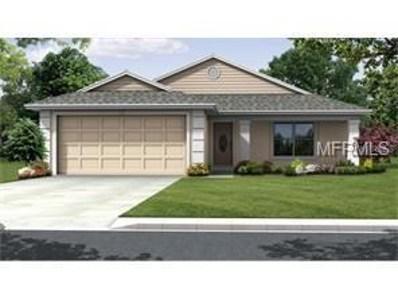 Tocoi Path, Lakeland, FL 33810 - MLS#: P4901636