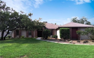 26 Tera Lane, Winter Haven, FL 33880 - MLS#: P4901671