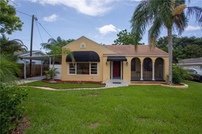 424 Pinellas Road, Winter Haven, FL 33884 - MLS#: P4901690