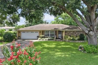304 Saint Lucie Road, Winter Haven, FL 33884 - MLS#: P4901721