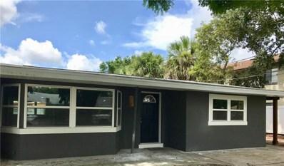 734 Avenue Q SE, Winter Haven, FL 33880 - MLS#: P4901759