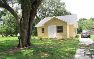 3325 Avenue U NW, Winter Haven, FL 33881 - MLS#: P4901763