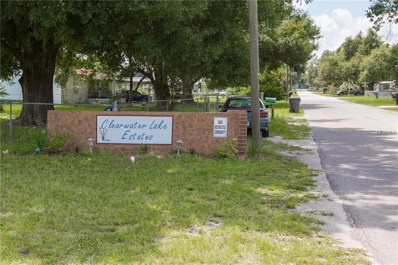 Clearwater Avenue, Polk City, FL 33868 - MLS#: P4901769