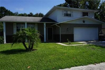 235 24TH Court SW, Winter Haven, FL 33880 - MLS#: P4901773