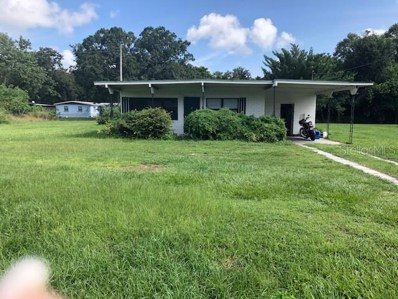 3109 Avenue R NW, Winter Haven, FL 33881 - #: P4901791