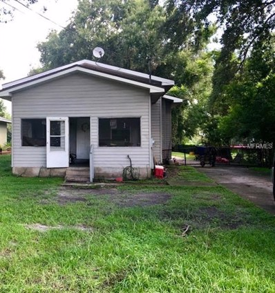 2707 Avenue Q NW, Winter Haven, FL 33881 - MLS#: P4901797