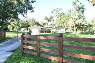 5231 Timberlane Road, Lake Wales, FL 33898 - MLS#: P4901799