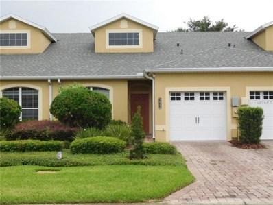 2622 Rutledge Court, Winter Haven, FL 33884 - MLS#: P4901821