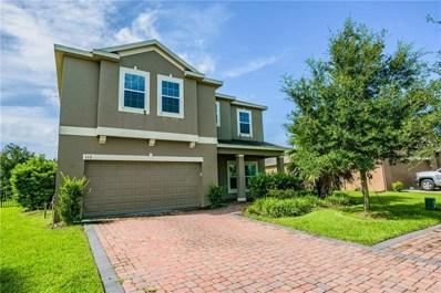 113 Lakeshore Drive, Davenport, FL 33837 - MLS#: P4901825