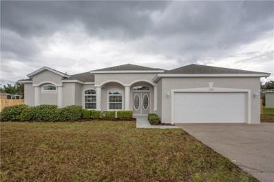 130 Brandy Chase Blvd, Winter Haven, FL 33880 - MLS#: P4901826