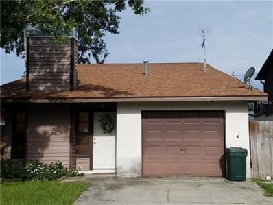 3211 Timberline Road, Winter Haven, FL 33880 - MLS#: P4901848