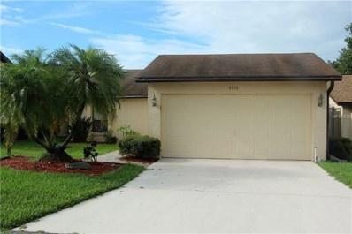 4016 Cypress Landing S, Winter Haven, FL 33884 - MLS#: P4901857