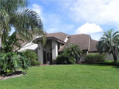 203 SE Santa Rosa Drive, Winter Haven, FL 33884 - MLS#: P4901920