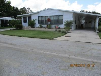 6380 Lolly Bay Loop NE, Winter Haven, FL 33881 - #: P4901931