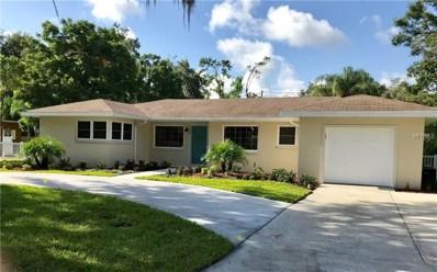 1025 E Georgia Street, Bartow, FL 33830 - #: P4901969