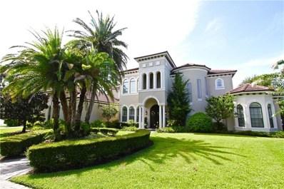 6334 Cypress Gardens Boulevard, Winter Haven, FL 33884 - MLS#: P4901972