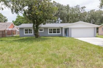 156 Lake Roy Drive, Winter Haven, FL 33884 - MLS#: P4901991