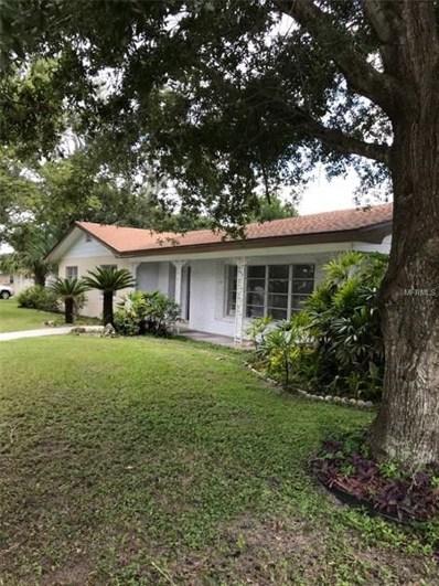 700 Avenue N SE, Winter Haven, FL 33880 - MLS#: P4902052