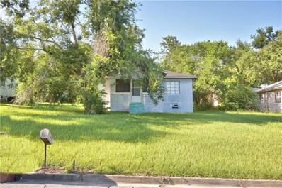 329 E Osceola Avenue, Lake Wales, FL 33853 - MLS#: P4902076