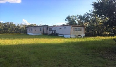 4925 Key Deer Ave, Lake Wales, FL 33859 - MLS#: P4902079