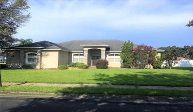 5504 Black Hawk Ln, Lakeland, FL 33810 - MLS#: P4902081