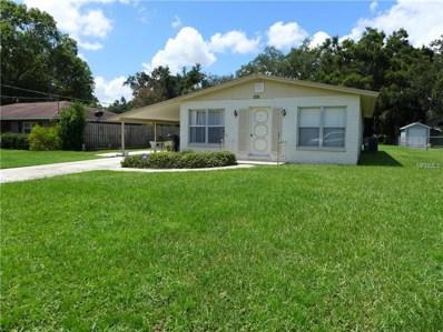 145 Tremont Drive SE, Winter Haven, FL 33884 - MLS#: P4902084