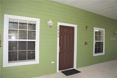 1008 Gran Bahama Boulevard, Davenport, FL 33897 - MLS#: P4902085